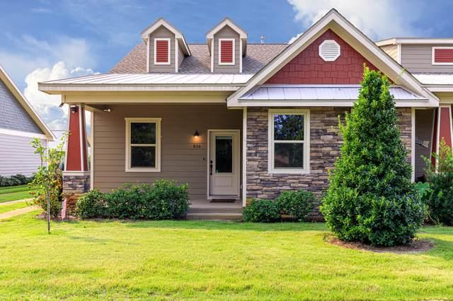 834 Cannon Lane, Destin, FL 32541 (MLS #856598) :: Berkshire Hathaway HomeServices Beach Properties of Florida