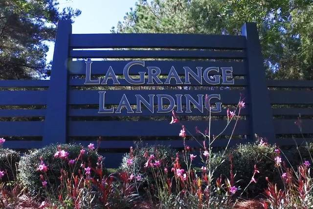 14B Marsh North Landing, Freeport, FL 32439 (MLS #856806) :: NextHome Cornerstone Realty