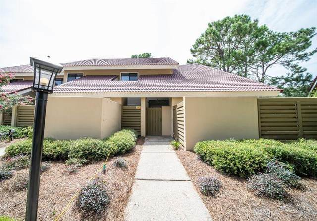 5142 Beachwalk Circle, Miramar Beach, FL 32550 (MLS #856919) :: Berkshire Hathaway HomeServices Beach Properties of Florida