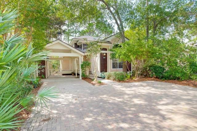 8875 Baypine Drive, Miramar Beach, FL 32550 (MLS #857025) :: Vacasa Real Estate