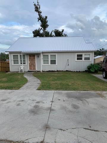 348 N Bonita Avenue, Panama City, FL 32401 (MLS #857052) :: Luxury Properties on 30A