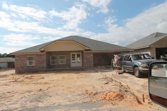 63 6th Street, Shalimar, FL 32579 (MLS #857066) :: The Premier Property Group