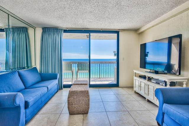 1040 E Highway 98 Unit 1109, Destin, FL 32541 (MLS #857121) :: Scenic Sotheby's International Realty