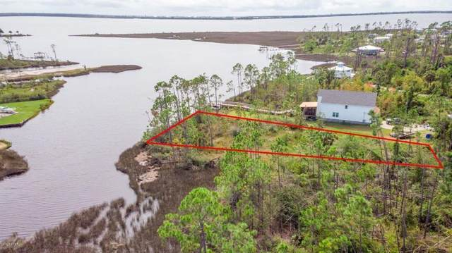 6346 Ivy Road, Panama City, FL 32404 (MLS #857130) :: The Beach Group