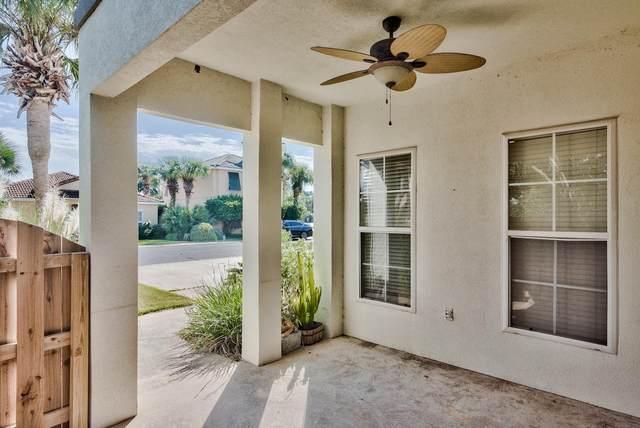 4793 E Trovare, Destin, FL 32541 (MLS #857137) :: Better Homes & Gardens Real Estate Emerald Coast
