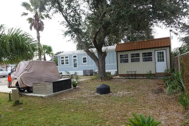 80 Payne Street Lot 3, Miramar Beach, FL 32550 (MLS #857148) :: Berkshire Hathaway HomeServices Beach Properties of Florida