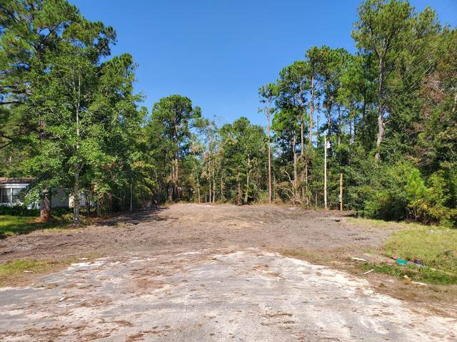 19382 Us-331, Freeport, FL 32439 (MLS #857159) :: John Martin Group | Berkshire Hathaway HomeServices PenFed Realty