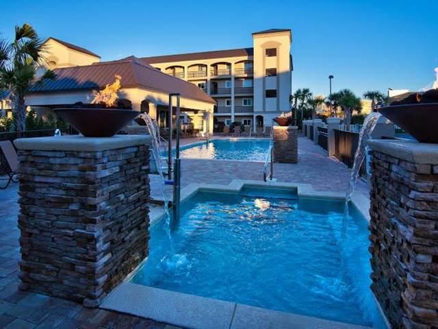 732 Scenic Gulf Drive Unit C104, Miramar Beach, FL 32550 (MLS #857225) :: Coastal Luxury