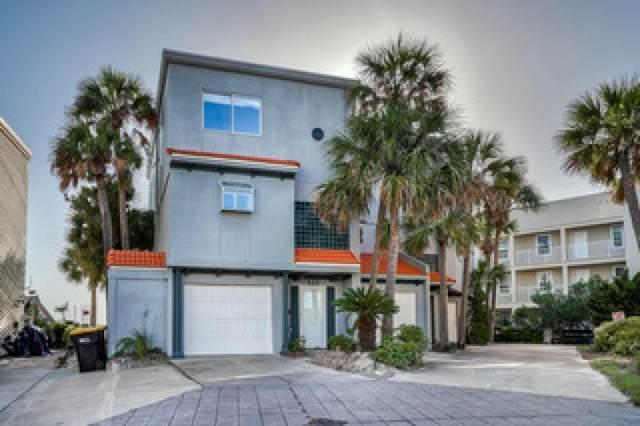 122 Gulf Winds Court, Destin, FL 32541 (MLS #857244) :: Better Homes & Gardens Real Estate Emerald Coast