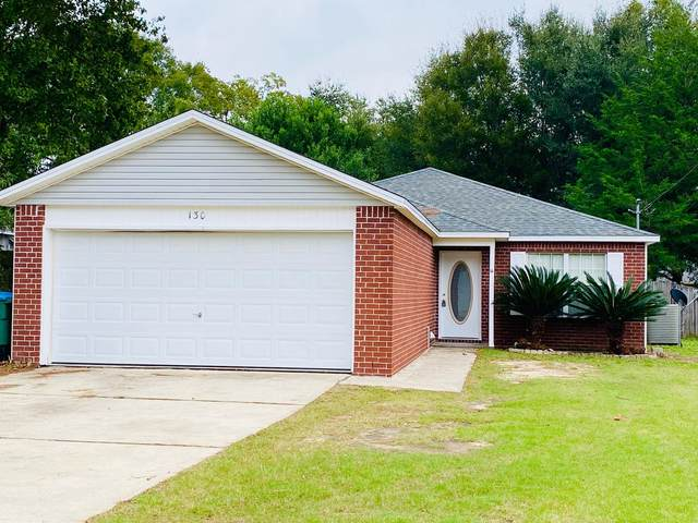 130 Dixie Street, Crestview, FL 32536 (MLS #857331) :: The Premier Property Group