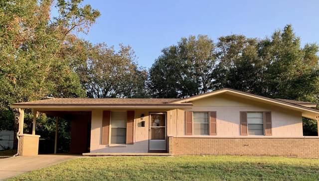 31 Kohler Drive, Mary Esther, FL 32569 (MLS #857355) :: The Premier Property Group