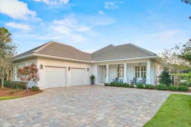 4304 Coach Lane, Destin, FL 32541 (MLS #857367) :: Better Homes & Gardens Real Estate Emerald Coast