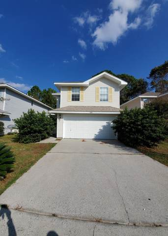 222 Twin Lakes Lane, Destin, FL 32541 (MLS #857371) :: Berkshire Hathaway HomeServices Beach Properties of Florida