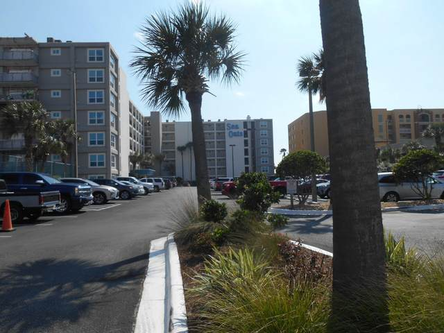1114 Santa Rosa Blvd Boulevard #206, Fort Walton Beach, FL 32548 (MLS #857428) :: Counts Real Estate on 30A