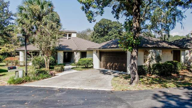 19 Balmoral Drive, Niceville, FL 32578 (MLS #857448) :: The Premier Property Group