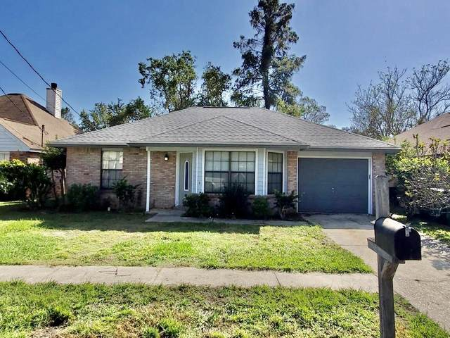 1904 Estival Street, Fort Walton Beach, FL 32547 (MLS #857568) :: Berkshire Hathaway HomeServices PenFed Realty