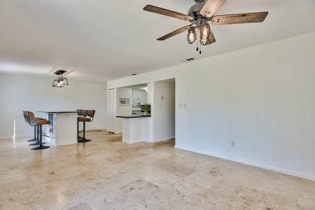 308 SW Miracle Strip Parkway 4B, Fort Walton Beach, FL 32548 (MLS #857673) :: Somers & Company