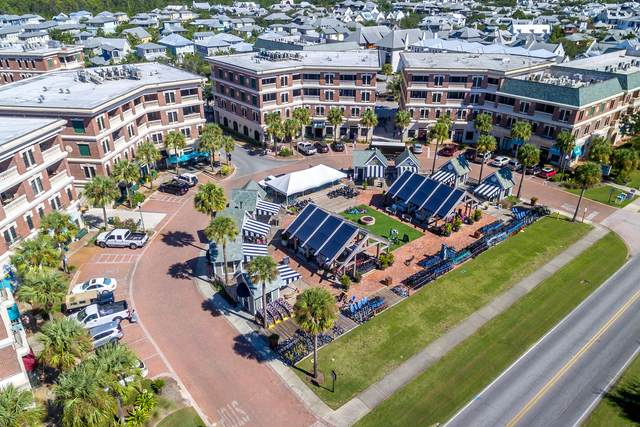 10343 E County Hwy 30A Units C112, C11, Santa Rosa Beach, FL 32459 (MLS #857712) :: Luxury Properties on 30A