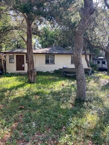247 NE Greenbrier Drive, Fort Walton Beach, FL 32547 (MLS #857728) :: Somers & Company
