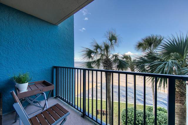 200 N Sandestin Boulevard #6386, Miramar Beach, FL 32550 (MLS #857831) :: The Beach Group