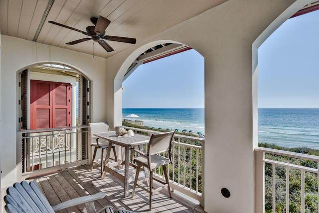 2 E Spanish Town Court, Rosemary Beach, FL 32461 (MLS #857834) :: The Beach Group