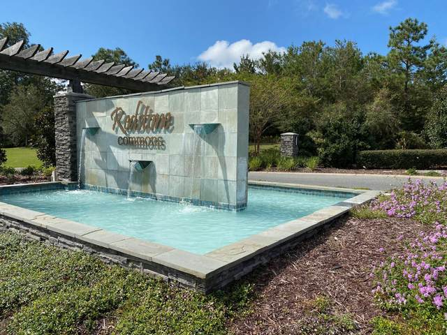 493 Merganser Way, Crestview, FL 32539 (MLS #857873) :: The Premier Property Group