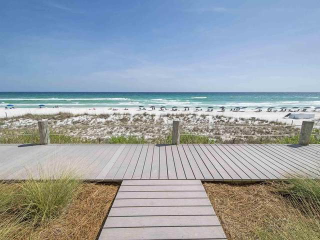3290 W Scenic Highway 98 102B, Destin, FL 32541 (MLS #857908) :: Better Homes & Gardens Real Estate Emerald Coast