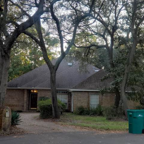241 Windward Way, Niceville, FL 32578 (MLS #857919) :: Briar Patch Realty