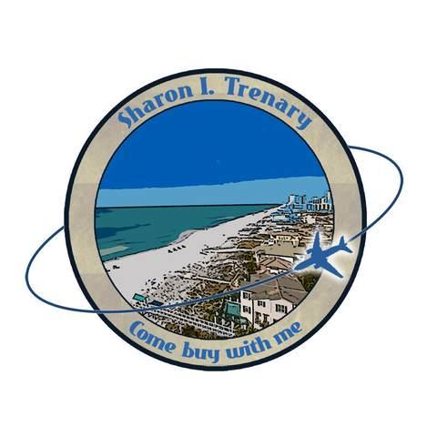 257 Driftwood Road Unit 15, Miramar Beach, FL 32550 (MLS #857966) :: Better Homes & Gardens Real Estate Emerald Coast