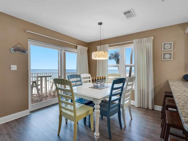 2934 Scenic Highway 98 Unit 205, Destin, FL 32541 (MLS #857989) :: Back Stage Realty