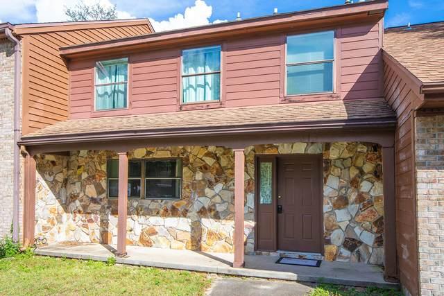 313 N Cedar Avenue, Niceville, FL 32578 (MLS #858002) :: Scenic Sotheby's International Realty