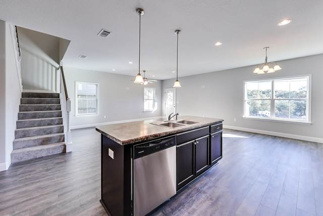 188 Johnson Court, Crestview, FL 32536 (MLS #858046) :: The Premier Property Group