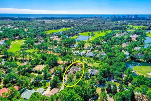 1479 Baytowne Avenue, Miramar Beach, FL 32550 (MLS #858058) :: Keller Williams Realty Emerald Coast