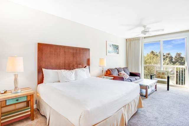 9800 Grand Sandestin Boulevard #5413, Miramar Beach, FL 32550 (MLS #858068) :: Berkshire Hathaway HomeServices Beach Properties of Florida