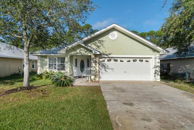 200 S Harborview Road, Santa Rosa Beach, FL 32459 (MLS #858078) :: Coastal Luxury