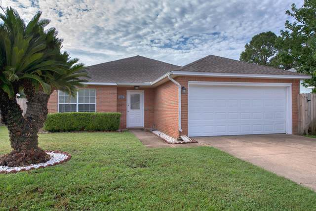 94 Cord Place, Destin, FL 32541 (MLS #858112) :: Engel & Voelkers - 30A Beaches