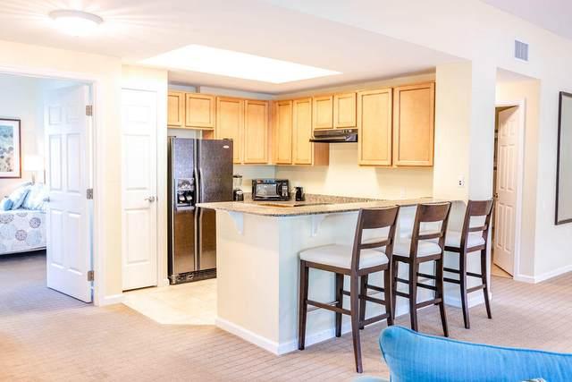 4205 Indian Bayou Trail Unit 3114, Destin, FL 32541 (MLS #858131) :: Berkshire Hathaway HomeServices Beach Properties of Florida
