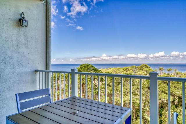 9800 Grand Sandestin Boulevard #5706, Miramar Beach, FL 32550 (MLS #858136) :: 30A Escapes Realty