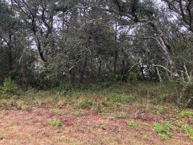 Lot 2 Lakeview Drive, Santa Rosa Beach, FL 32459 (MLS #858201) :: Berkshire Hathaway HomeServices PenFed Realty