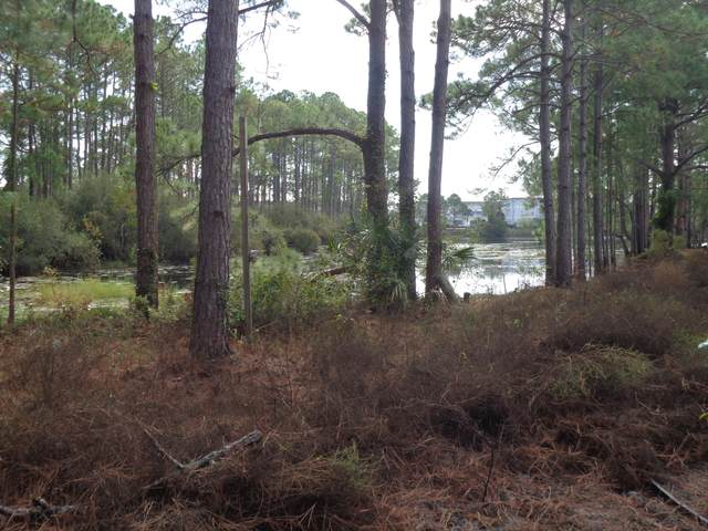 Lot 3 Lakeview Drive, Santa Rosa Beach, FL 32459 (MLS #858203) :: Berkshire Hathaway HomeServices PenFed Realty