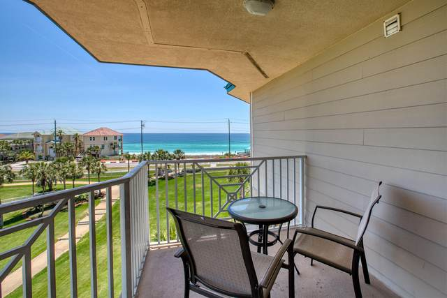 778 Scenic Gulf Drive Unit A407, Miramar Beach, FL 32550 (MLS #858292) :: Linda Miller Real Estate