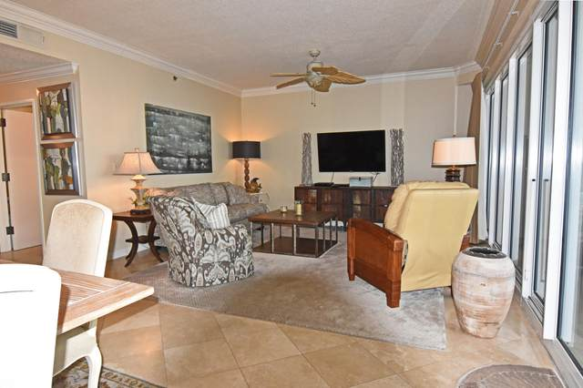 550 Topsl Beach Boulevard Unit 308, Miramar Beach, FL 32550 (MLS #858318) :: ENGEL & VÖLKERS