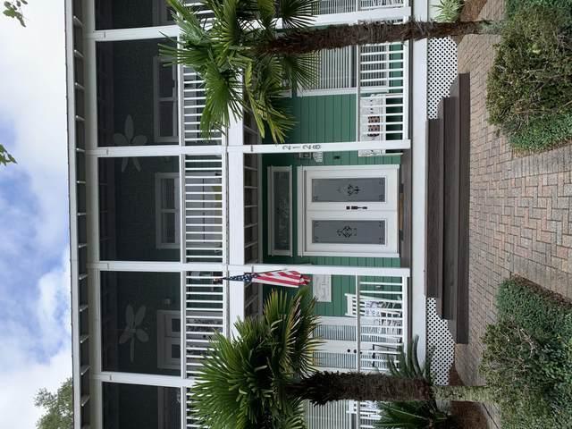 2128 Olde Towne Avenue, Miramar Beach, FL 32550 (MLS #858380) :: ENGEL & VÖLKERS