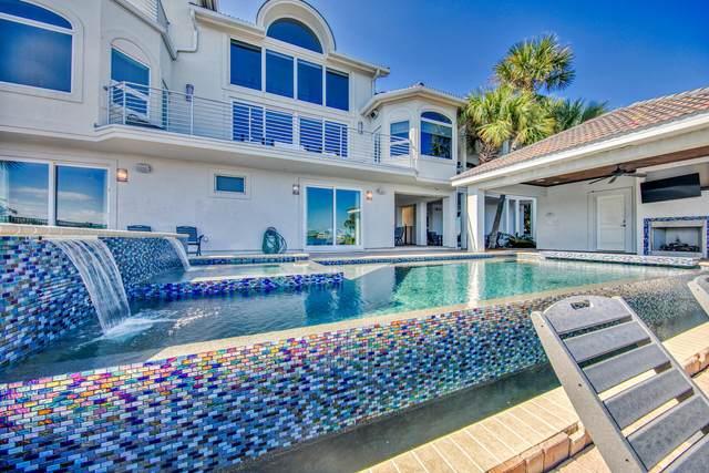 4659 Destiny Way, Destin, FL 32541 (MLS #858394) :: Luxury Properties on 30A