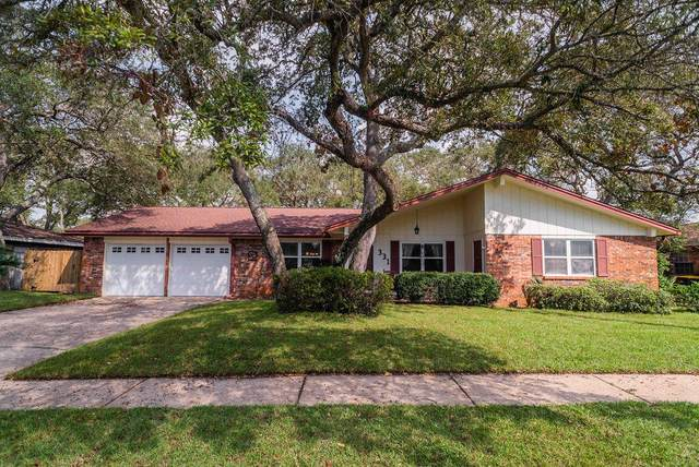 331 NW Shannon Court, Fort Walton Beach, FL 32548 (MLS #858413) :: Coastal Lifestyle Realty Group