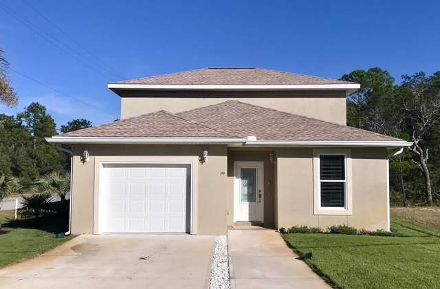 19 Windsor Court, Santa Rosa Beach, FL 32459 (MLS #858682) :: Coastal Luxury