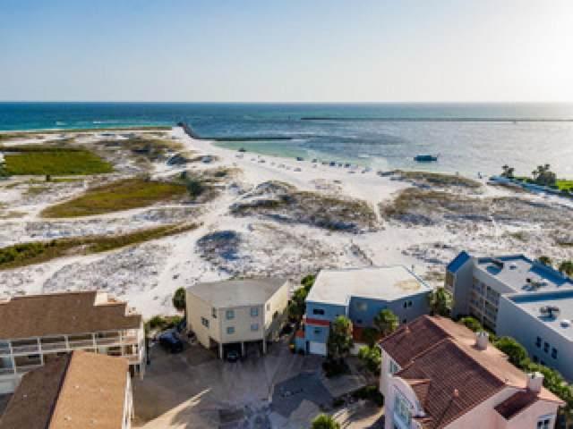 123 Gulfwinds Court, Destin, FL 32541 (MLS #858750) :: Counts Real Estate Group