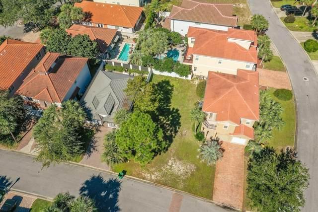 4677 Amhurst Circle, Destin, FL 32541 (MLS #858860) :: Scenic Sotheby's International Realty