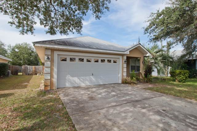 90 S Harborview Road, Santa Rosa Beach, FL 32459 (MLS #858875) :: Briar Patch Realty