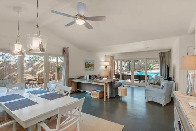 69 Canal Street 30A, Santa Rosa Beach, FL 32459 (MLS #858877) :: Linda Miller Real Estate